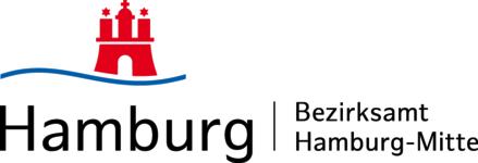 Bezirksamt Hamburg Mitte