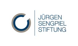Jürgen Sengpiel Stiftung